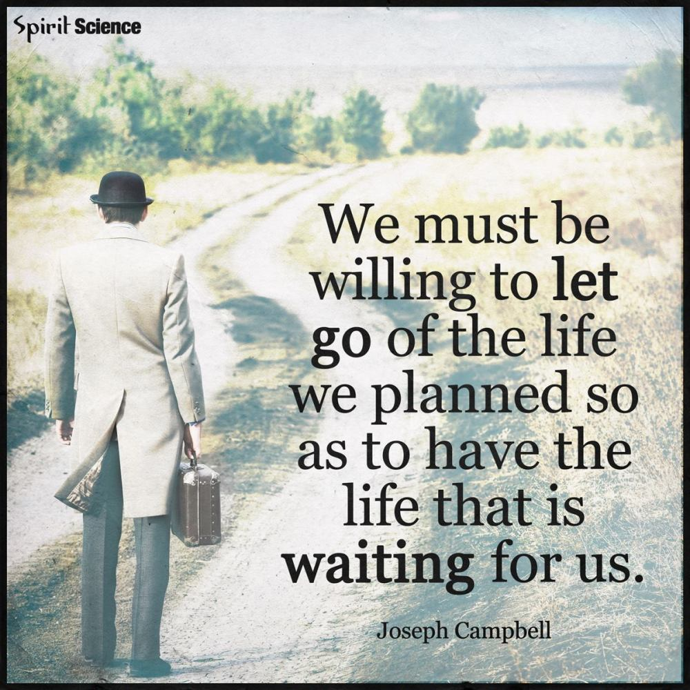 Quote by Joseph Campbell