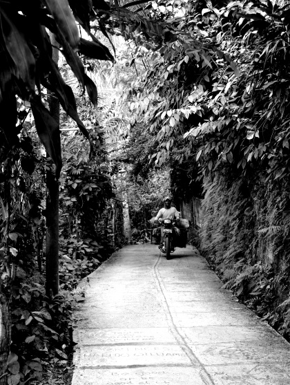 Villa Bungsil Gading, Bali_6