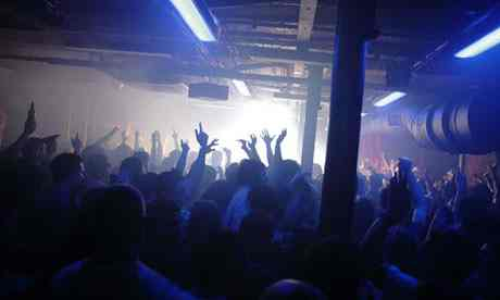 Sankeys-Nightclub-in-Manc-010